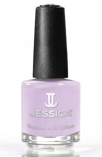 ��� ��� ������ Jessica � 716, 14,8 ml