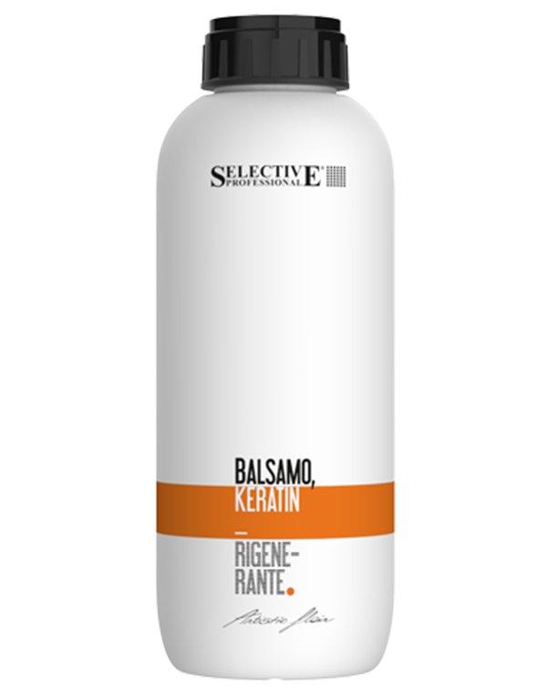 Кондиционер, бальзам Selective - Профессиональная косметика для волос