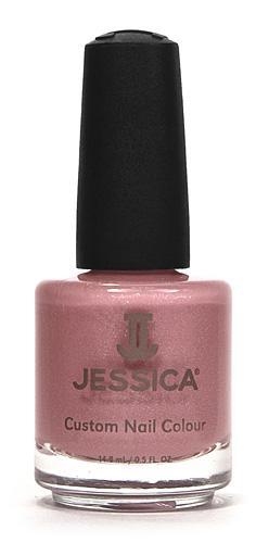 ��� ��� ������ Jessica � 411, 14,8 ml