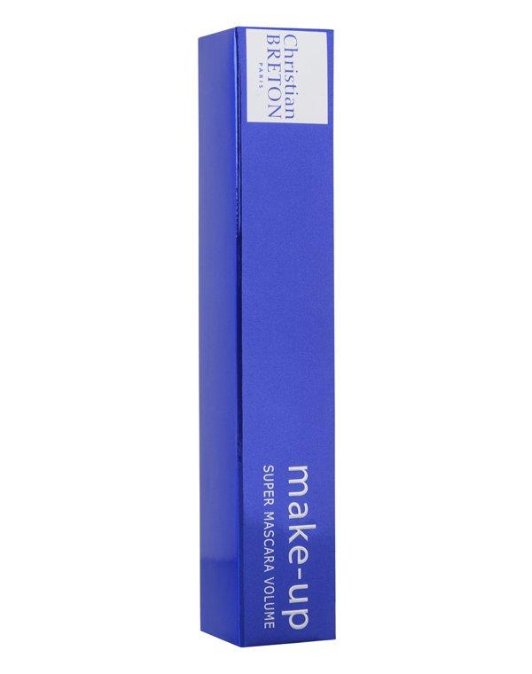 Косметический набор Christian Breton Набор для макияжа глаз + средство для демакияжа Christian Breton
