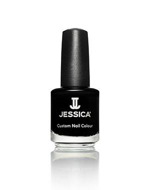 ��� ��� ������ �758, 14,8 ml, Jessica