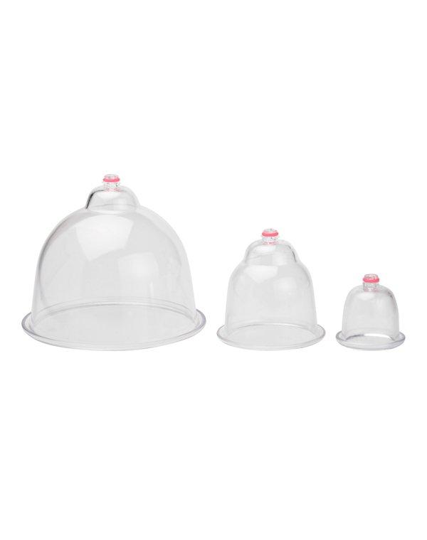 Установка имплантов увеличение груди