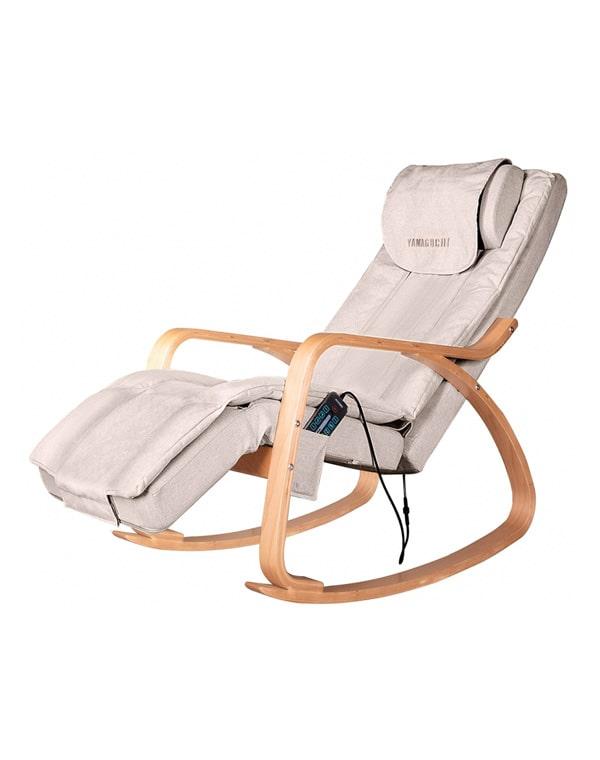 Кресло-качалка Liberty, Yamaguchi цены онлайн
