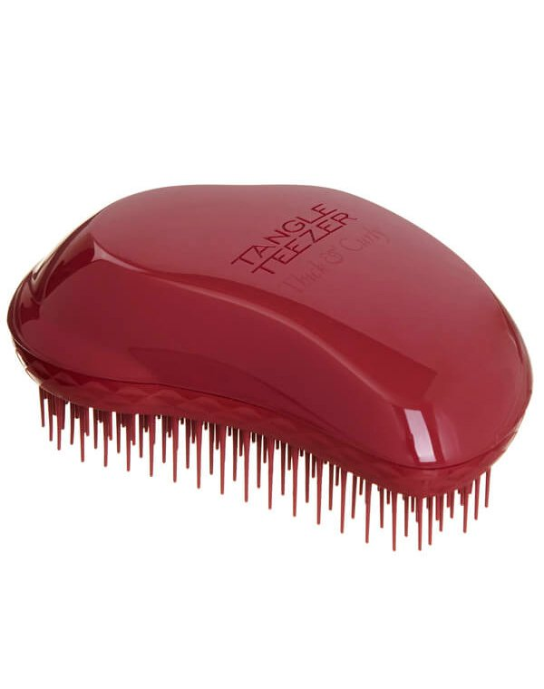 Щетка, расческа Tangle Teezer Расческа Tangle Teezer Original Thick & Curly tangle teezer