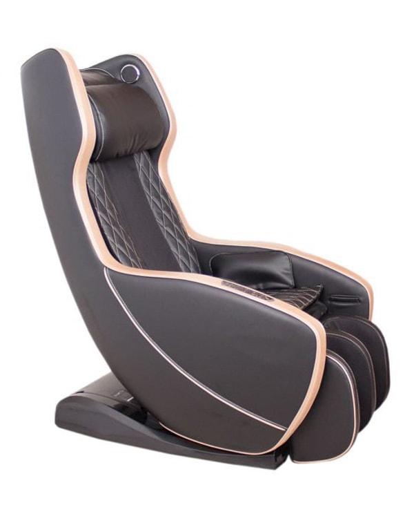 Купить Массажер, аппарат Gess, Массажное кресло Bend, Gess, КИТАЙ