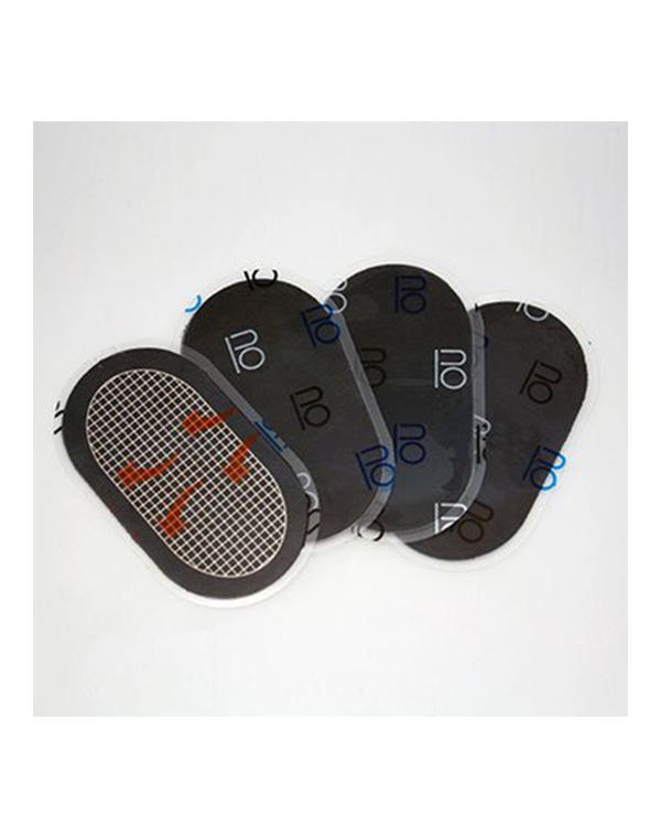 Электродные накладки к System Arms Male Slendertone, комплект - Средства для похудения в домашних условиях