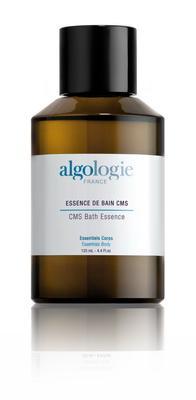 Эссенция для ванн №6 Algologie для Похудения, 125 мл - Средства для похудения в домашних условиях