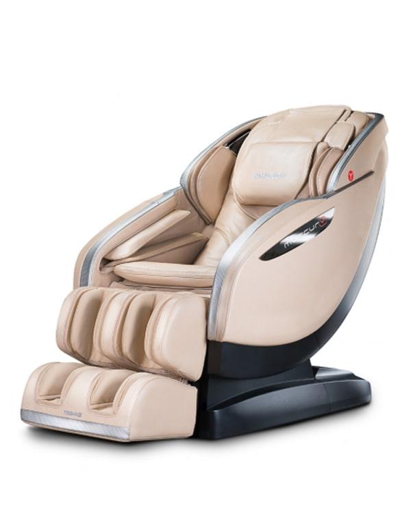 Массажное кресло Mercury, Yamaguchi массажное кресло eclipse yamaguchi
