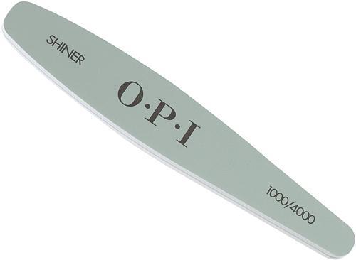 мезотерапия омск