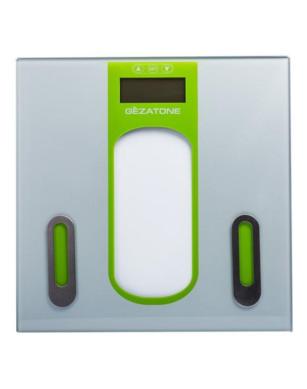 ����������� ���� ��������� � ������������ ���� � ���� Gezatone ESG2802