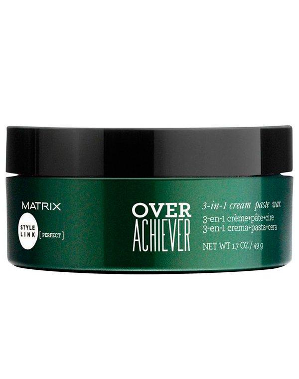 Крем Matrix - Профессиональная косметика для волос