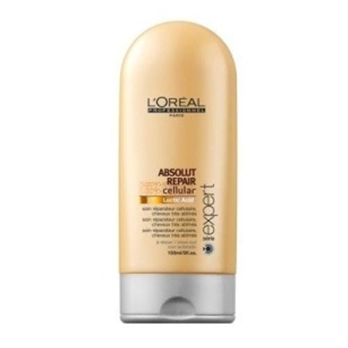 Уход для ослабленных и ломких волос L'Oreal Professionnel, 150 ml Созвездие Красоты 790.000