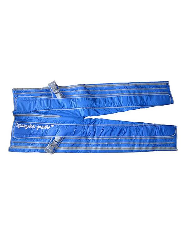 Аксессуары и расходники UNIX, Комбинезон Lympha Press pants для аппаратов Lympha press