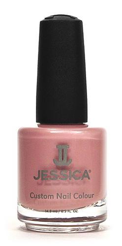 ��� ��� ������ Jessica � 682, 14,8 ml