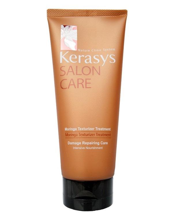 Маска для волос Salon Care Текстура (Питание) KeraSys, 200 мл