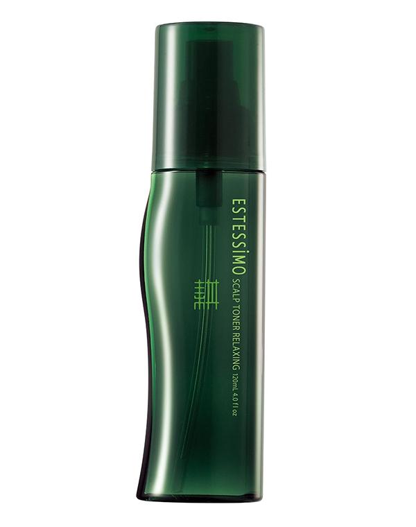 Сыворотка, флюид Lebel - Средства от выпадения волос