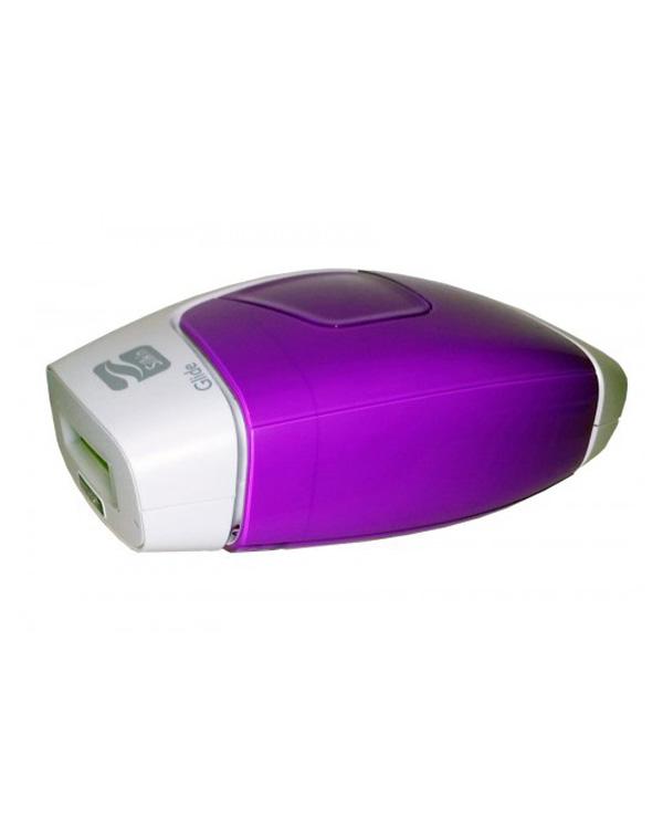 Домашний фотоэпилятор Glide 150 K, Silk'n цена
