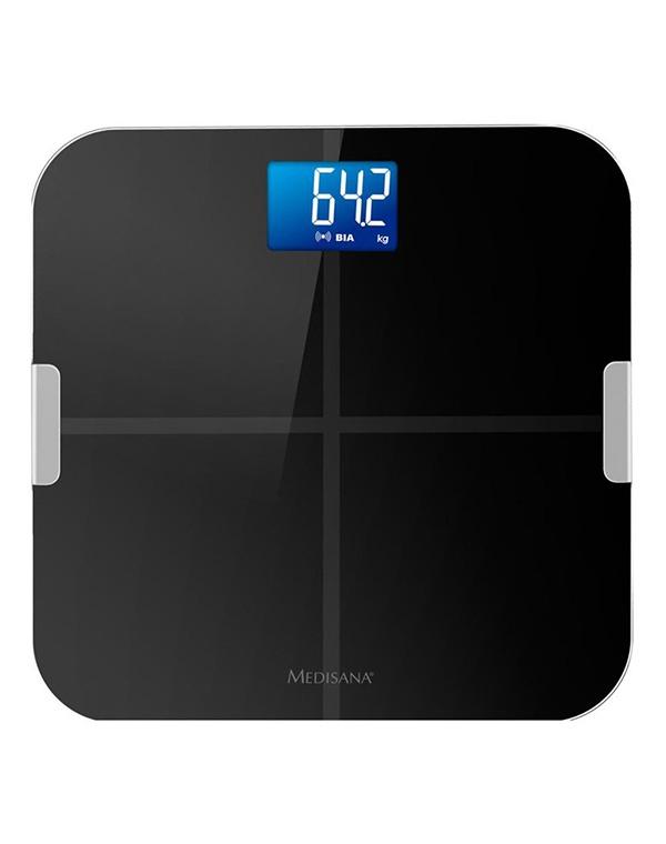 Диагностические весы BS 440 Connect Medisana