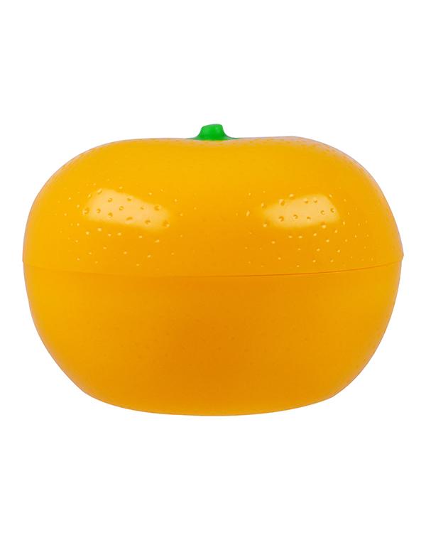 Крем для рук с экстрактом мандарина Tangerine Whitening Hand Cream, Tony MolyКрема для увлажнения рук<br>Деликатный крем для рук обогащен экстрактами цитруса. Препарат прекрасно увлажняет кожные покровы и способствует их осветлению.<br><br>Бренды: Tony Moly<br>Вид товара: Крем<br>Область ухода: Руки<br>Назначение: Увлажнение и питание<br>Тип кожи, волос: Сухая, Увядающая, Жирная и комбинированная, Нормальная, Чувствительная, С куперозом<br>Возрастная группа: Более 40, До 30, До 40