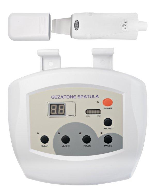 Ультразвуковые аппараты для тела в домашних условиях