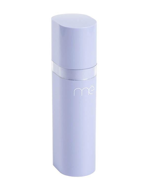 Прибор по уходу за кожей Me, Iluminage эпилятор iluminage touch me soft 200k mehu fg00501