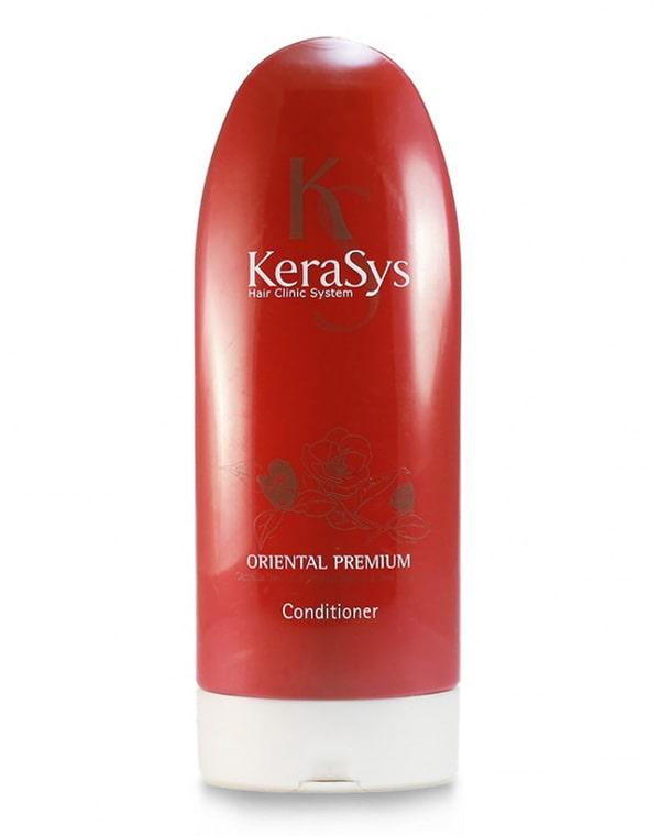 Кондиционер для волос Oriental, KeraSys oriental premium кондиционер восстановление 500 мл kerasys