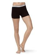 Термобелье NORVEGТермобелье женское<br>Шортики из мягкого и тонкого материала надежно защищают от холода и практически не заметны под одеждой.<br><br>Бренды: NORVEG<br>Вид товара: Термобелье<br>Область ухода: Тело<br>Возрастная группа: Более 40, До 30, До 40<br>Размер INT: L
