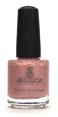 ��� ��� ������ Jessica � 409, 14,8 ml