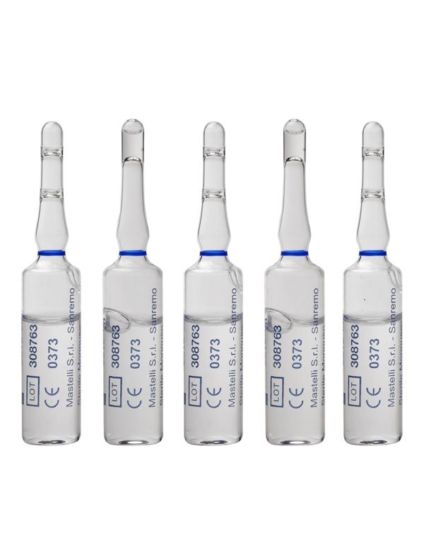 PLINEST LIGHT имплантат инъекционный для биоревитализации MASTELLI, 4мл