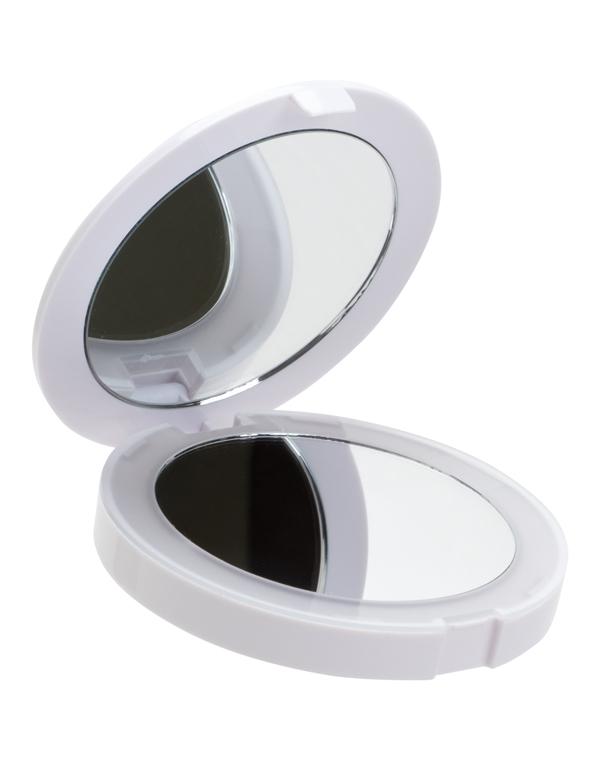Зеркала GEZATONE