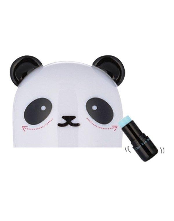 Гель, флюид Tony Moly Охлаждающий стик для области вокруг глаз Pandas Dream So Cool Eye Stick, Tony Moly