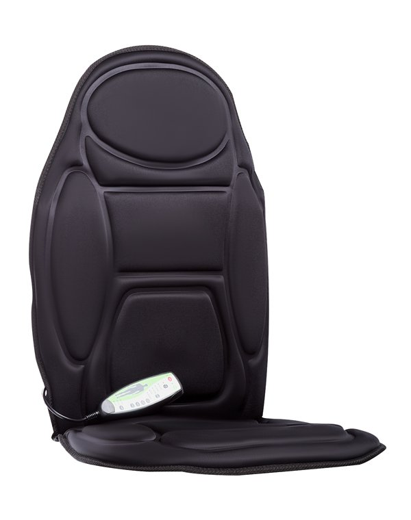 AMG388 Прибор для массажа (массажный коврик) Gezatone - Поврежденная упаковка