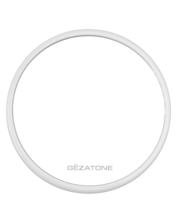 Купить Зеркала GEZATONE, Косметическое зеркало с 10ти-кратным увеличением LM 203, Gezatone, ТАЙВАНЬ