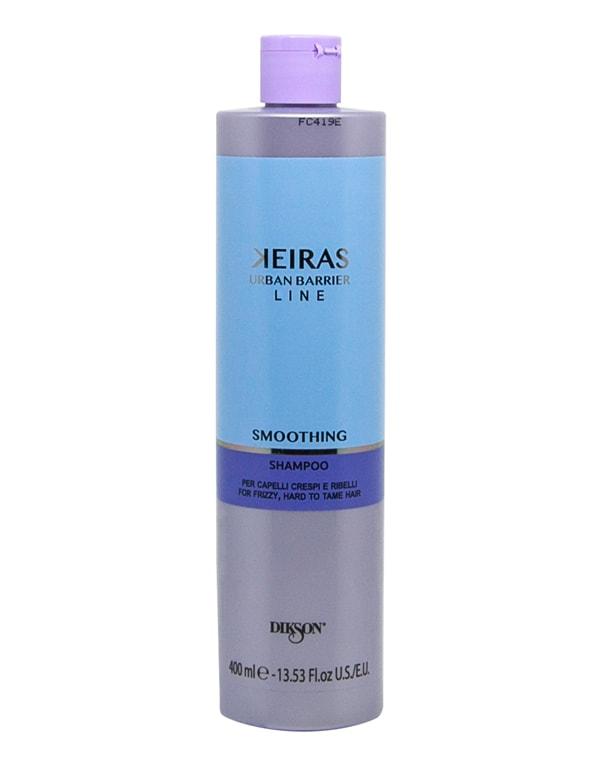 Купить Шампунь Dikson, Шампунь для непослушных волос Keiras shampoo, Dikson