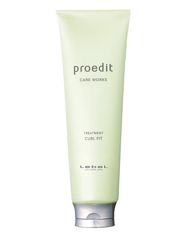 Маска для волос LebelМаски для сухих волос<br>Восстанавливающая маска для вьющихся, пористых и непослушных волос. Усмиряет непослушные локоны, придает им блеск.<br><br>Бренды: Lebel<br>Вид товара: Маска для волос<br>Область ухода: Волосы<br>Назначение: Восстановление и защита<br>Тип кожи, волос: Осветленные, мелированные, Окрашенные, Сухие, поврежденные, Нормальные<br>Косметическая линия: Линия Proedit Home charge для домашнего ухода и восстановления поврежденной структуры волос