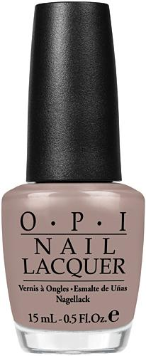 """�������������OPI  """"Berkin�There�Done�That"""", 15 ml"""