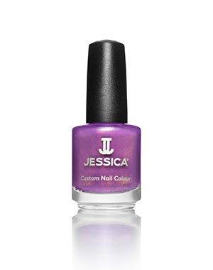 ��� ��� ������ �718, 14,8 ml, Jessica