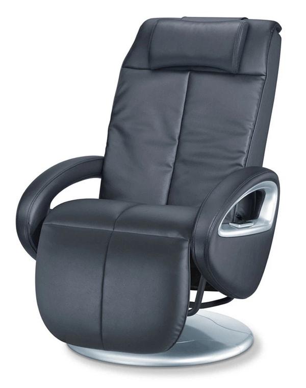 Купить Массажер, аппарат Beurer, Массажное кресло MC 3800, Beurer