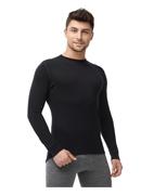 Термобелье NORVEGТермобелье мужское<br>Теплая футболка из натуральной шерсти мериноса для защиты от переохлаждения. Сохранит тепло при длительном нахождении на улице.<br><br>Бренды: NORVEG<br>Вид товара: Термобелье<br>Область ухода: Тело<br>Возрастная группа: Более 40, До 30, До 40<br>Размер INT: XL