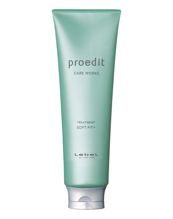 Маска для волос LebelМаски для сухих волос<br>Маска для интенсивного восстановления, увлажнения и смягчения обезвоженных  ослабленных волос.<br><br>Бренды: Lebel<br>Вид товара: Маска для волос<br>Область ухода: Волосы<br>Назначение: Восстановление и защита<br>Тип кожи, волос: Осветленные, мелированные, Окрашенные, Сухие, поврежденные<br>Косметическая линия: Линия Proedit Home charge для домашнего ухода и восстановления поврежденной структуры волос<br>Объем мл: 600