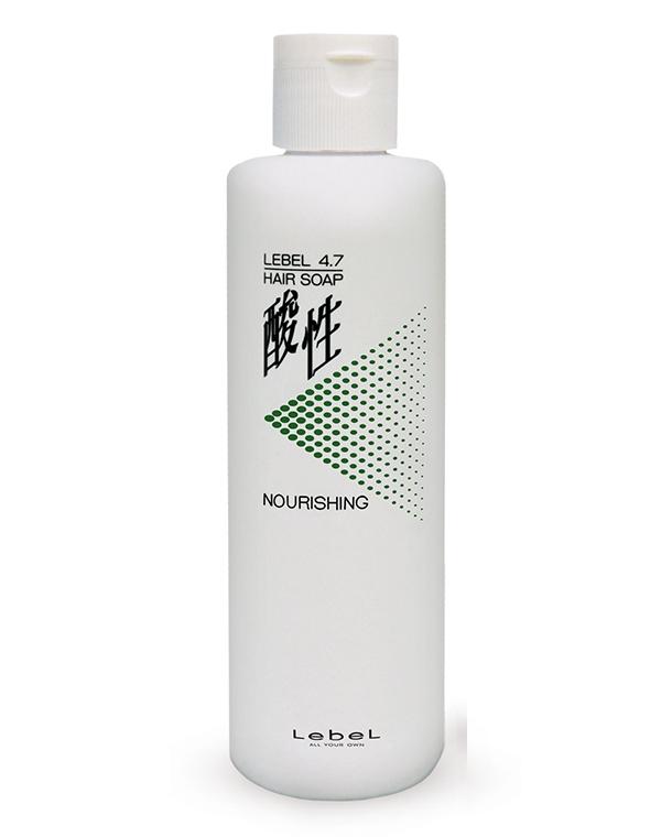 Кондиционер, бальзам LebelБальзамы для сухих волос<br>Шампунь предназначен для интенсивного восстановления волос после осветления и мелирования.<br><br>Бренды: Lebel<br>Вид товара: Кондиционер, бальзам<br>Область ухода: Волосы<br>Назначение: Увлажнение и питание, Восстановление и защита<br>Тип кожи, волос: Сухие, поврежденные, Осветленные, мелированные<br>Косметическая линия: Линия Жемчужная рH 4.7 бережный уход за натуральными пористыми волосами