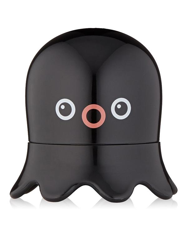 Пилинг, скраб Tony Moly Скраб-стик очищающий от черных точек Takopore Blackhead Scrub Stick Tony Moly, 10 гр пилинг uriage exfolianting scrub
