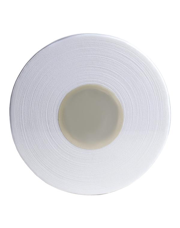 Аксессуары и расходники Cristaline Полоски для депиляции в рулоне, 80гр 100 ярдов, Cristaline
