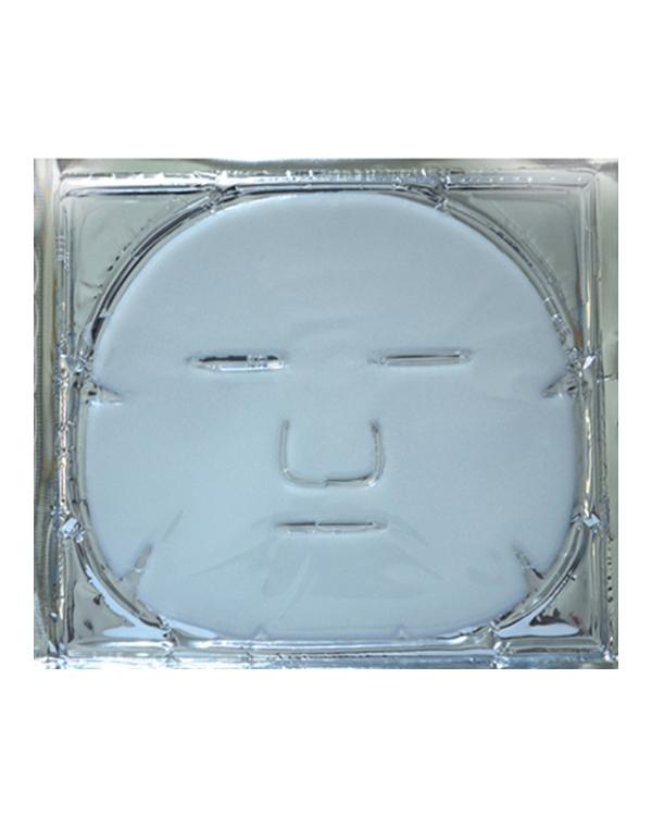 Маска Beauty Style Маска с гиалуроновой кислотой для всех типов кожи, Beauty Style