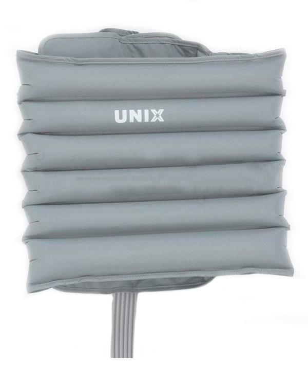 Манжета для талии 6-ти камерная Lympha Pro, UNIX