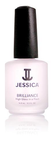 �������������� ������� �������� � ������� Jessica, 7,4 ml