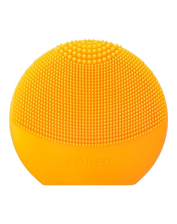 Очищающая звуковая щетка для лица Luna Play Plus щетка для лица эйвон отзывы