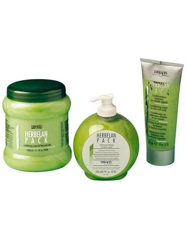 Кондиционер, бальзам DiksonБальзамы для окрашеных волос<br>Продукт отличается высокой эффективностью. Он незаменим для заботы за окрашенными и осветленными локонами.<br><br>Бренды: Dikson<br>Вид товара: Кондиционер, бальзам<br>Область ухода: Волосы<br>Назначение: Увлажнение и питание, Восстановление волос<br>Тип кожи, волос: Осветленные, мелированные, Окрашенные, Сухие, поврежденные, Жирные, Нормальные, Тонкие<br>Косметическая линия: Линия маски, бальзамы и кондиционеры для волос<br>Объем мл: 500