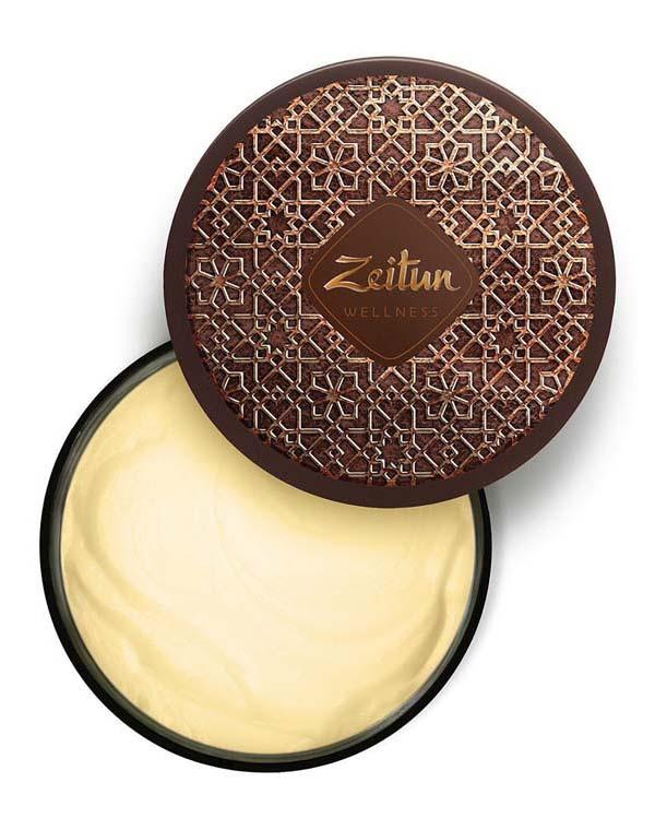 Купить Маска Zeitun, Маска для волос с эффектом ламинирования Ритуал совершенства с иранской хной Zeitun, РОССИЯ