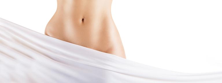 Массаж для боков для похудения в домашних условиях